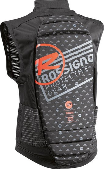Защита для спины Rossignol ROSSIFOAM VEST BACK PROTEC (MD)