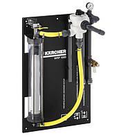 Очистка и рецеркуляция воды Karcher WRP 1000 Classic