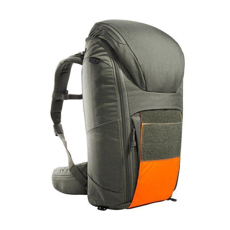 Рюкзак Tasmanian Tiger Tac Modular Pack SW 25 IRR Stone Grey Olive