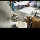 Презервативы Дюрекс, фото 3