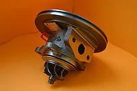 Картридж (сердцевина) турбины Renault 1.5L Clio 1.5DCI  KP35 KКK 5435-970-0000