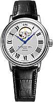 Часы RAYMOND WEIL 2827-STC-00659