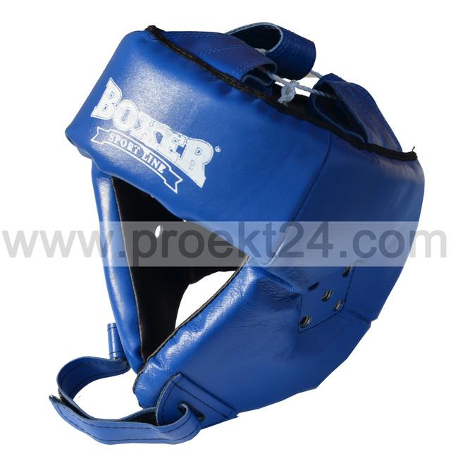 боксерский шлем, боксерский шлем купить, боксерский шлем цена