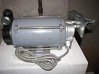 Насос для перекачки бензина 50 л/мин. 220 Вольт взрывозащищённый