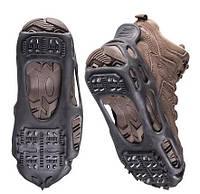 Шипы для обуви Mil-Tec