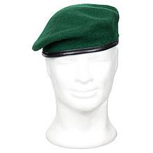 Берет Max Fuchs Commando