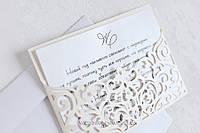 """Открытки с логотипом компании """"Вензель"""", фото 1"""