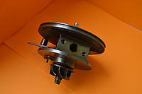 Картридж (сердцевина) турбиныRenault Clio II 1.5 dCi  Renault Kangoo II 1.5 dCi  KP39 KKK  54399880002