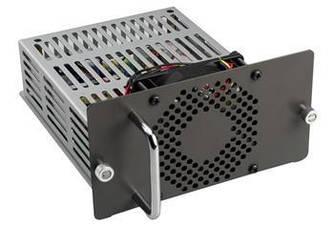Модуль D-Link DMC-1001 БП для шасси DMC-1000