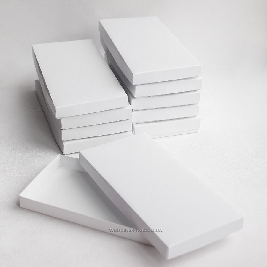 Коробочка коробки на заказ