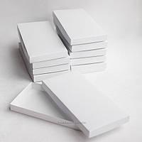 Коробочка коробки на заказ, фото 1