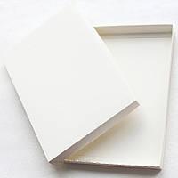 Коробочка на заказ, айвори, фото 1