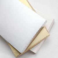 Коробочки для приглашений и подарков, фото 1