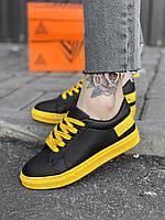Женские кроссовки женская обувь кроссовки ботинки кеды брендовые реплика копия