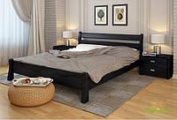 Кровать Венеция 140