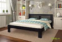 Кровать Шопен 140 (без шухляд)