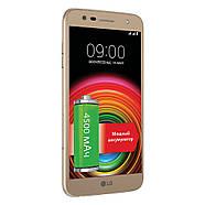 LG X Power 2 (M320) 16GB Gold Grade B1 Б/У, фото 2