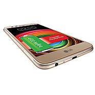 LG X Power 2 (M320) 16GB Gold Grade B1 Б/У, фото 7