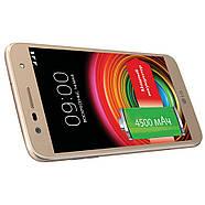 LG X Power 2 (M320) 16GB Gold Grade B1 Б/У, фото 6