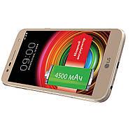 LG X Power 2 (M320) 16GB Gold Grade B1 Б/У, фото 8