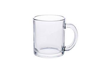 Чашка 350 ml