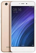 Xiaomi Redmi 4A 2/32GB Gold Grade C, фото 2