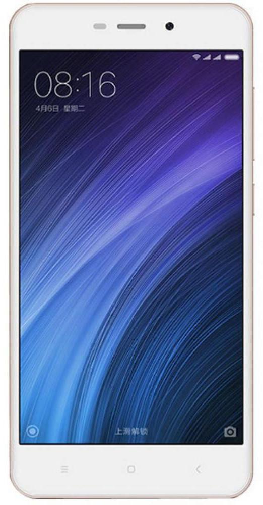 Xiaomi Redmi 4A 2/32GB Gold Grade C