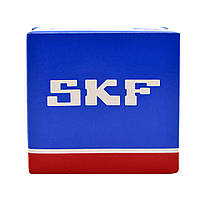 Подшипник SKF 205 zz (фирменная упаковка)