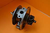 Картридж (сердцевина) турбины Audi A3 1.9 TDI (8P/PA)  BV 39 KKK 5439 970 0022