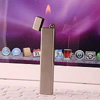 Зажигалка огонек ZG33110, фото 1
