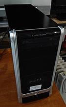 Системный блок Intel E8200