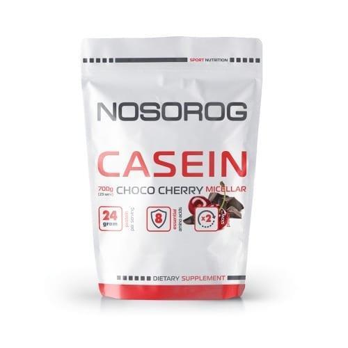 Казеин Nosorog Micellar Casein, 700 гр