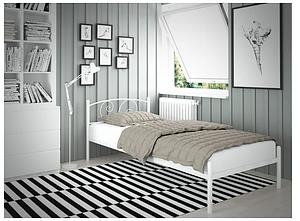 Кровать металлическая - Виола мини