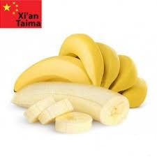 Ароматизатор Banana Банан Xian Taima 20-25 мл