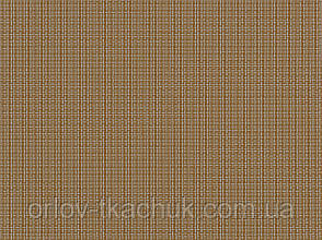 Ткань для штор рогожка SOPHIE Zavis