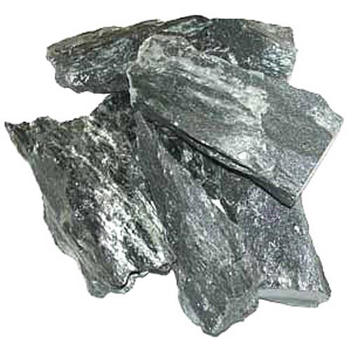 Камни для бани талькохлорит Карелия 20 кг (колотый)