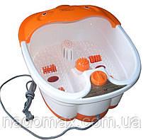 Гидромассажная ванна для ног SQ-368 Footbath Massage