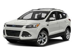Ford Escape Kuga 2013 2014 2015 2016