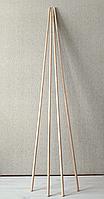 Палки для вигвама, фото 1