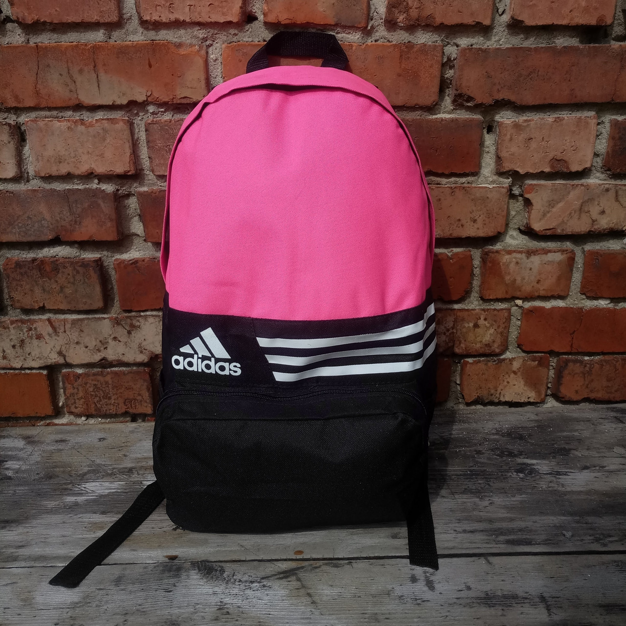 Рюкзак спортивный adidas женский