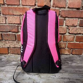 Рюкзак спортивный adidas женский, фото 2