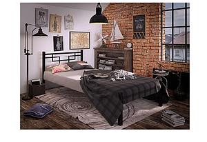 Ліжко металеве - Фавор міні