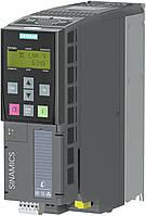 Частотный преобразователь SIEMENS 6SL3220-2YE12-0UF0
