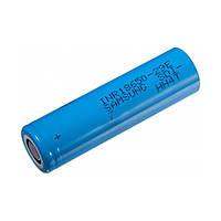 Аккумулятор 18650 Samsung 29E (2900 мАч)