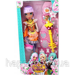 Regal Academy Кукла с аксессуарами Блестящая девочка Астория