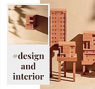 Bee Home — деревянный дом для пчел от Ikea