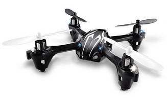Квадрокоптер мини Top Selling X6