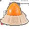 Игрушка в наборе SMASHERS с аксессуарами, фото 4