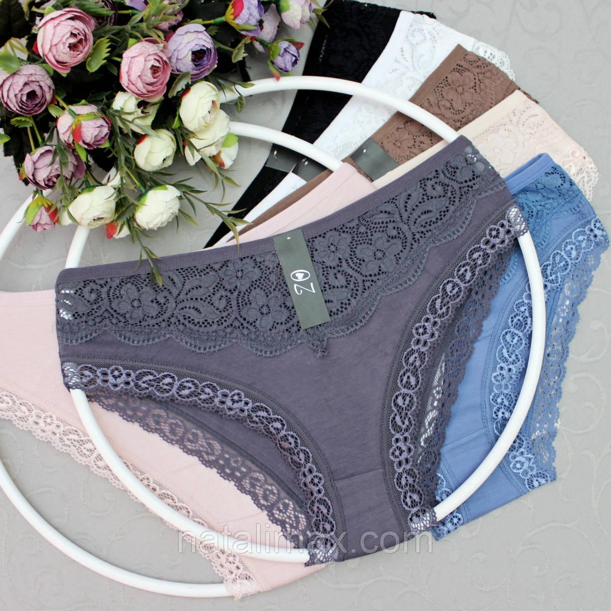 Магазин качественного женского белья нижние белье женское панталоны