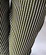 Женские летние штаны, №21 хаки+белий, фото 2